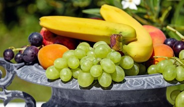 ¿Por qué huele tan mal? Científicos descifran el genoma de la fruta más apestosa del mundo