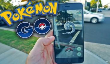 CNN afirma que Rusia usó 'Pokémon Go' para interferir en las elecciones de EE.UU.