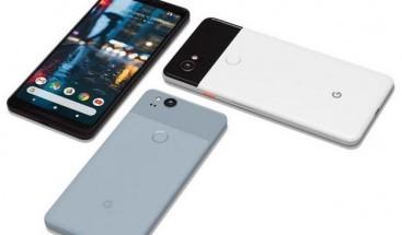 Google muestra sus novedades en tiendas pasajeras de Los Ángeles y Nueva York