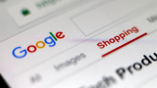 Google promociona su traductor en China, donde está bloqueado desde 2010