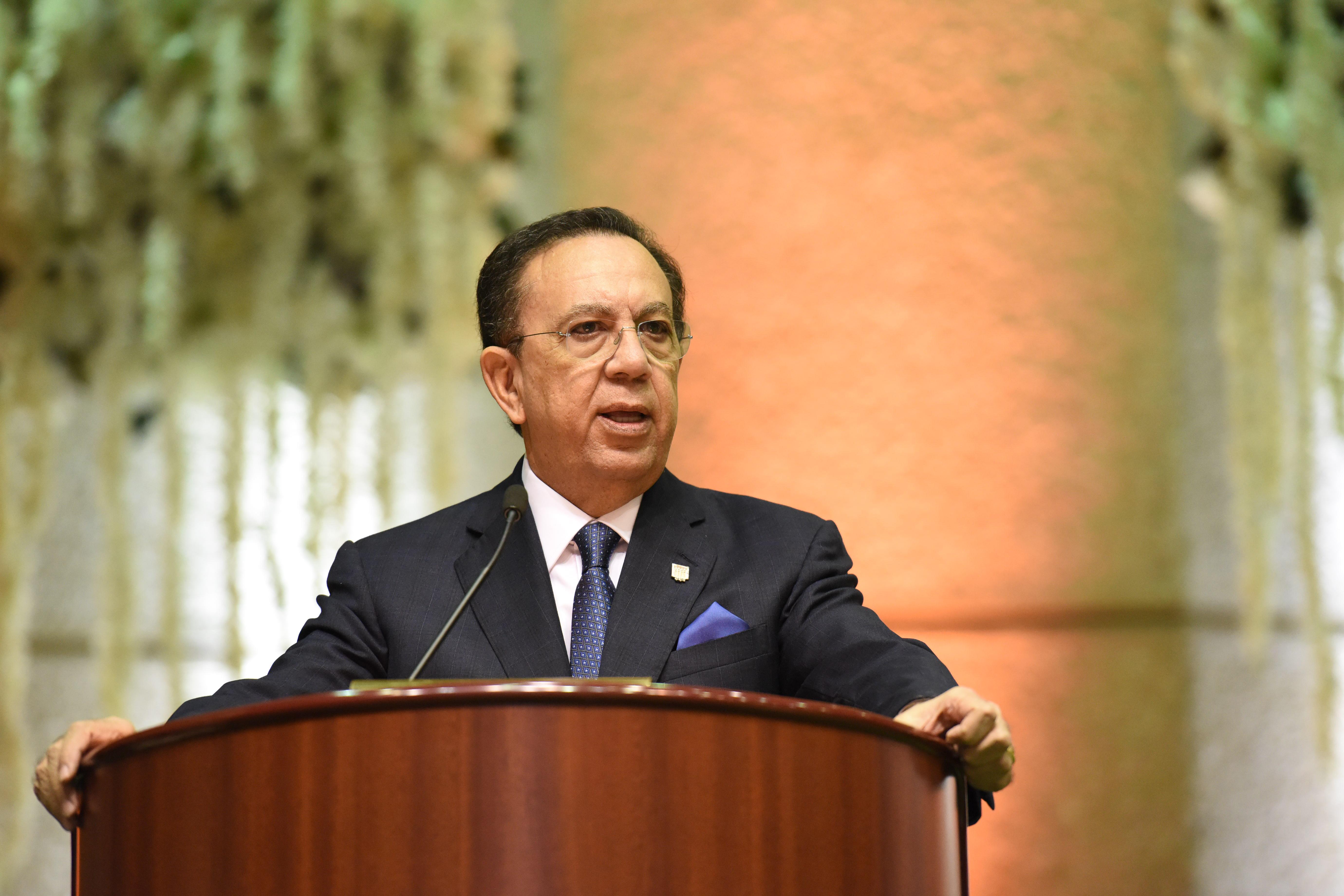 Economía dominicana creció 4.7% hasta junio 2019, según Banco Central
