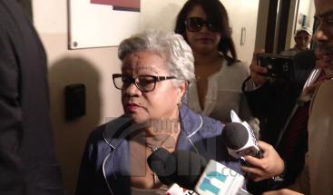 "Jueza que varió prisión a ""Quirinito"" dice que actuó apegada a la ley"