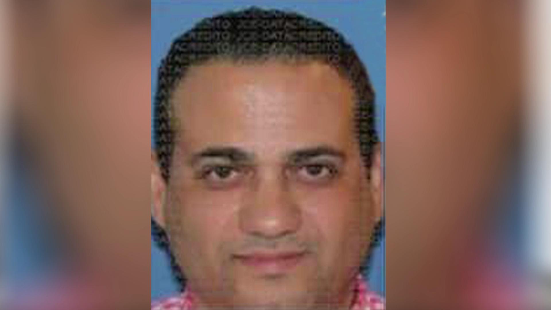 Apresan empresario vinculado a homicidio de Yuniol Ramírez