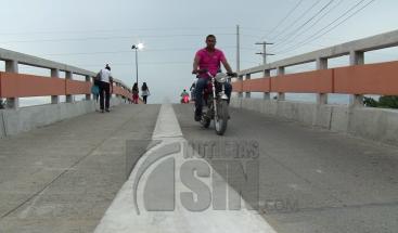 Residentes en Andrés Boca Chica dicen estar desesperados por los constantes robos