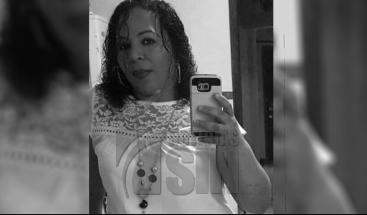 Familiares de dominicana que falleció tras someterse a cirugía estética demandarán al doctor