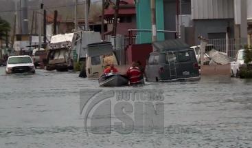 Al menos dos personas han muerto por brote de leptospirosis en Canóvanas, Puerto Rico