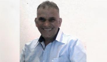 Fallece vigilante que incendió guardería y provocó muerte a 4 niños en Brasil