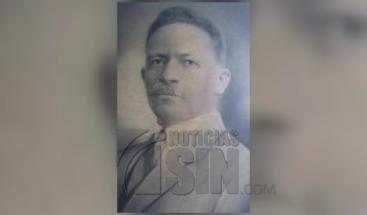Historia Dominicana: Carlos Daniel Grullón, héroe de la Batalla de Barranquita
