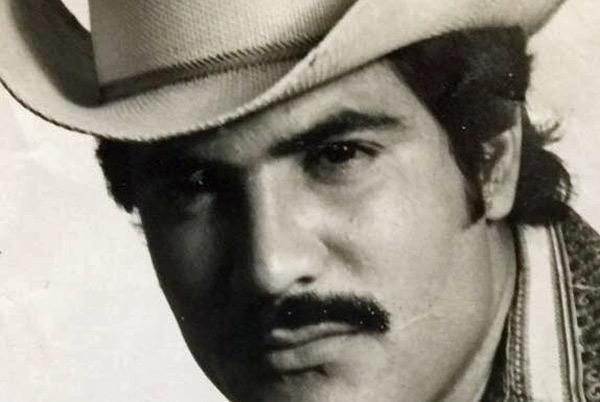 Fallece el actor puertorriqueño José Reymundi tras una larga enfermedad
