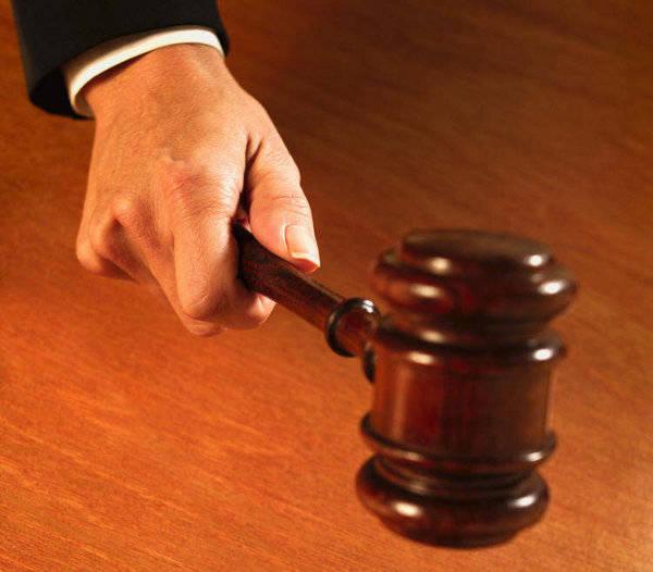Condenan a 20 años hombre por abusar sexualmente de 5 mujeres en SJM