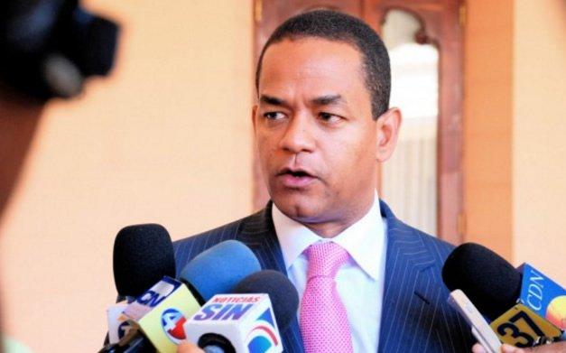 Legisladores muestran preocupación ante la ola de feminicidios en el país