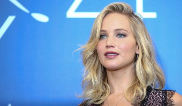 Obligada a desnudarse: Jennifer Lawrence comparte sus experiencias