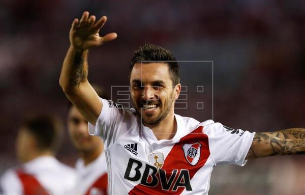 River Plate y Gremio hacen soñar con una final entre argentinos y brasileños