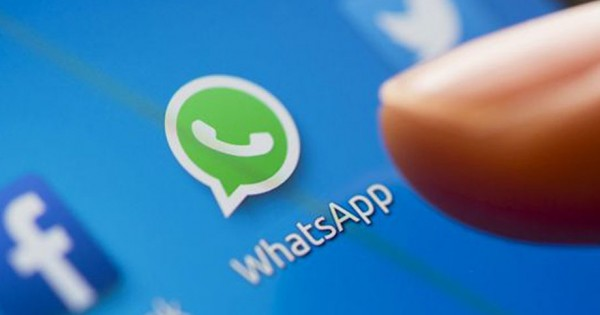 Entérate cómo puedes tener la misma cuenta de WhatsApp en dos dispositivos