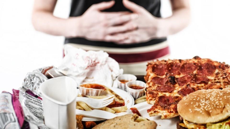 FAO: Hambre subió en AL en 2016 y obesidad ya mata más que narcotráfico