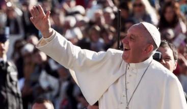 El papa Francisco crea 2 nuevas diócesis en Nicaragua y nombra a sus obispos
