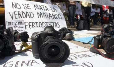 La SIP denuncia que la persecución a la prensa se ha consolidado en América
