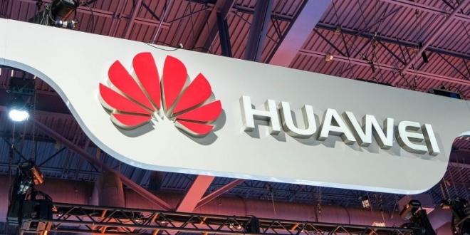 Huawei publicará una plataforma de vídeos con el