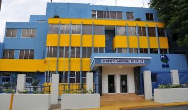 SNS inicia desplazamiento preventivo servicios hospital Padre Billini