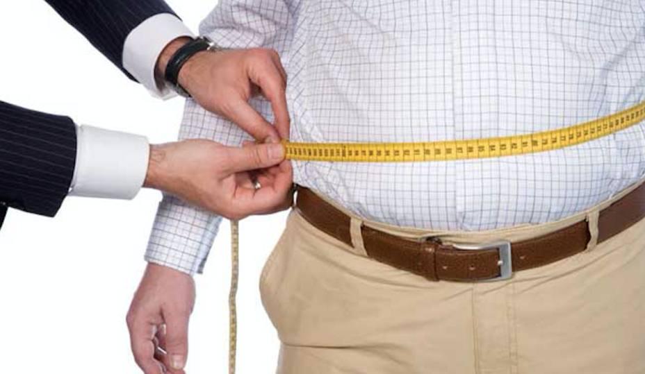 Desarrollan una nueva proteína modificada que puede acabar con la obesidad