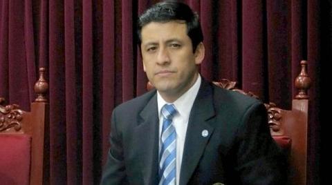 Caso Odebrecht: piden