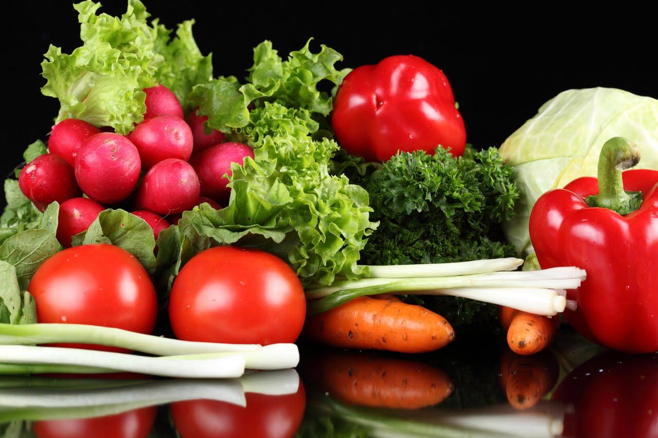 Expertos reclaman más facilidades para acceder a los alimentos nutritivos
