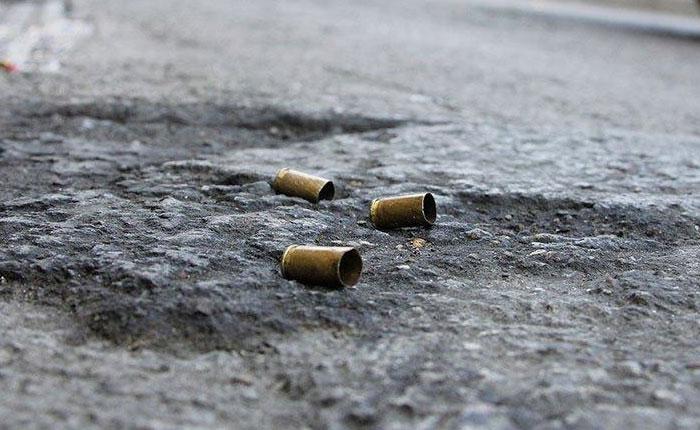 Cierran temporalmente una universidad de Texas (EE.UU.) ante un tiroteo