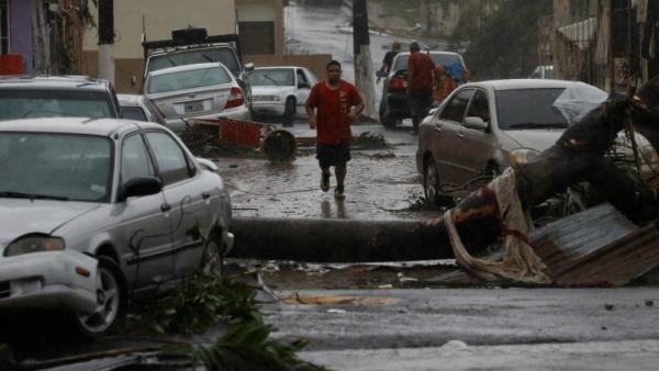 EEUU aprueba más de 140 millones de dólares en ayuda para PR  por huracanes