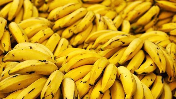 Los plátanos y los aguacates nos ayudan a reducir nuestro riesgo cardiovascular
