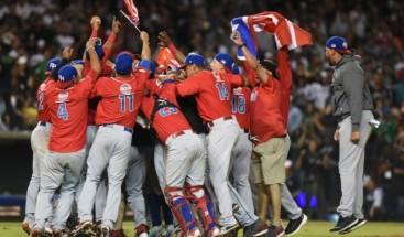 Liga de Béisbol de Puerto Rico arrancará el 6 de enero y con solo 4 equipo