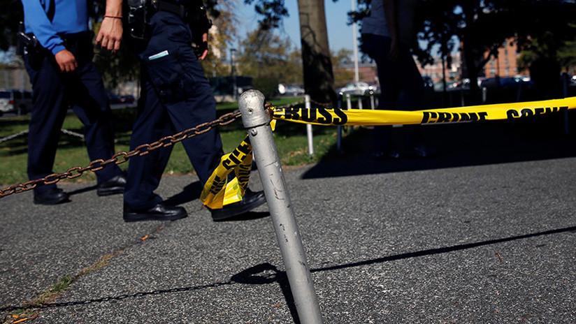 EE.UU: Cierran las escuelas en Charlottesville por amenaza de tiroteo masivo