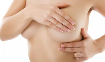 Primer atlas de proteínas para pronosticar cáncer de mama más agresivo