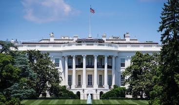 La Casa Blanca presentará el lunes su plan para la reforma migratoria