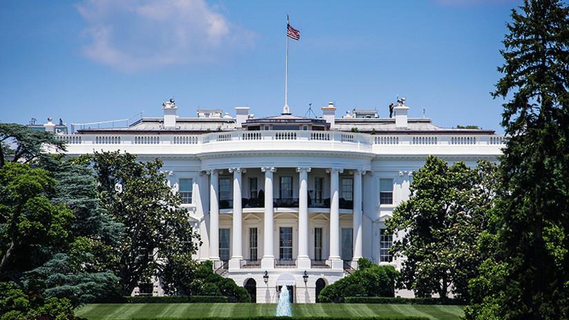 Casa Blanca confirma que Trump recibirá mañana al gobernador de Puerto Rico