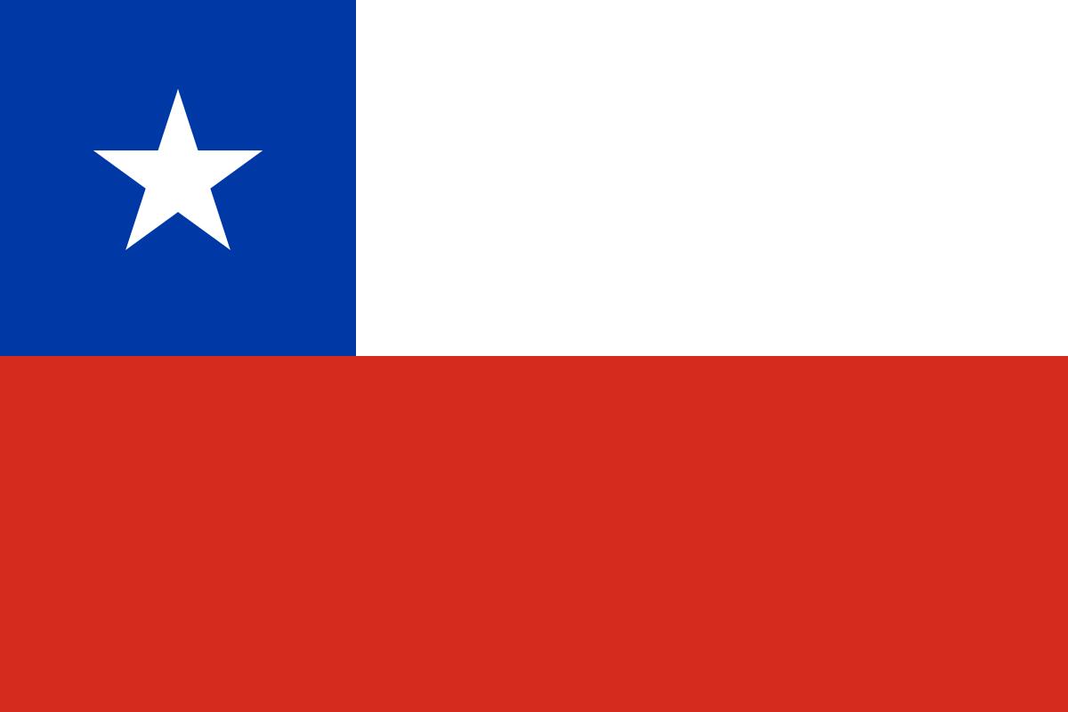 Sismo de magnitud 5,5 sacude dos regiones en el norte de Chile