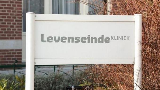 Clínica para la eutanasia en Holanda, saturada por incremento de solicitudes
