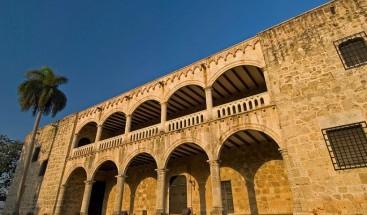 MITUR expone ante la UNESCO resultados del trabajo realizado para el rescate y preservación de la Ciudad Colonial