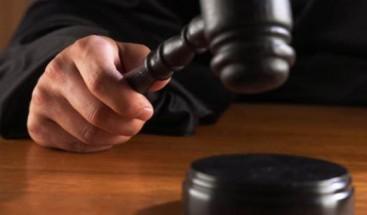Condenan a 30 años de prisión hombre acusado de cometer feminicidio