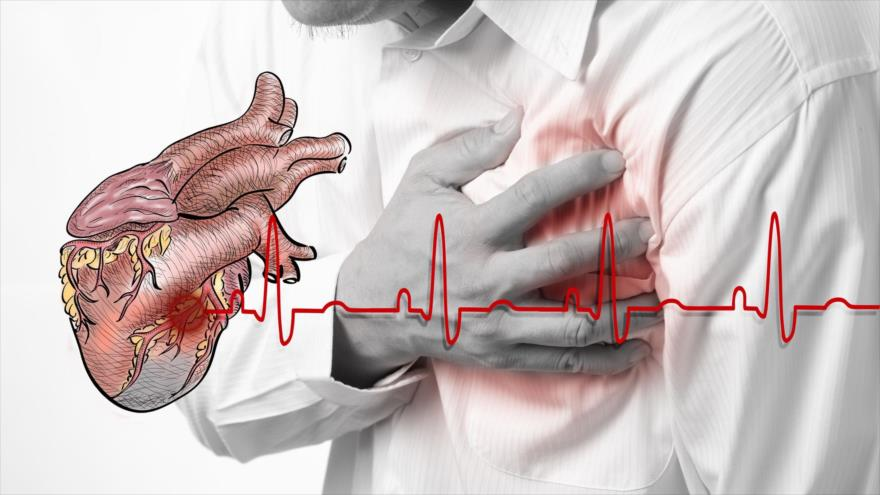 Científicos italianos prueban un tipo de pasta para prevenir ataque cardiaco