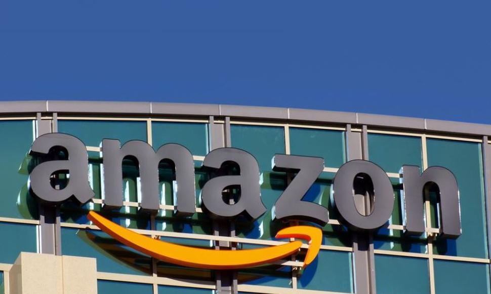 Nueva York corteja a Amazon para convertirse en su segunda sede central