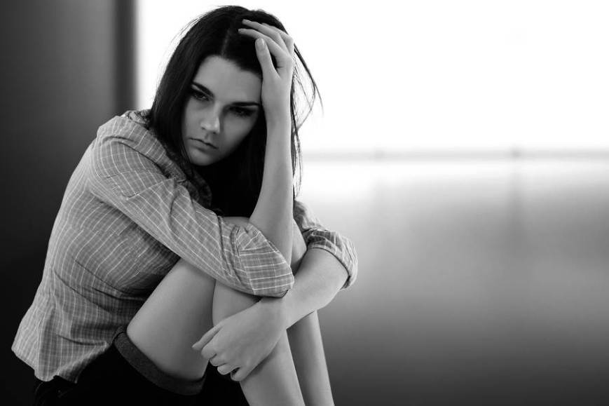 La respuesta del cerebro a la injusticia puede predecir la depresión