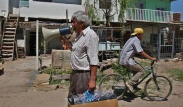 Desempleo urbano en Latinoamérica llegará este año a 9,4 %, según Cepal y OIT