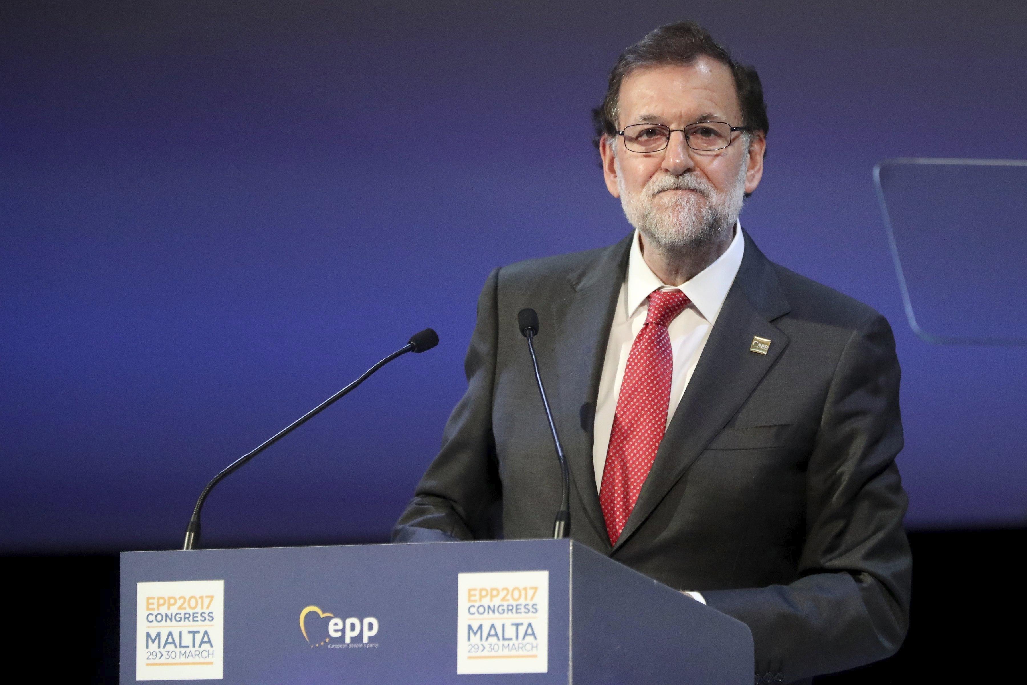 República Dominicana y España acuerdan la exención de visados a diplomáticos