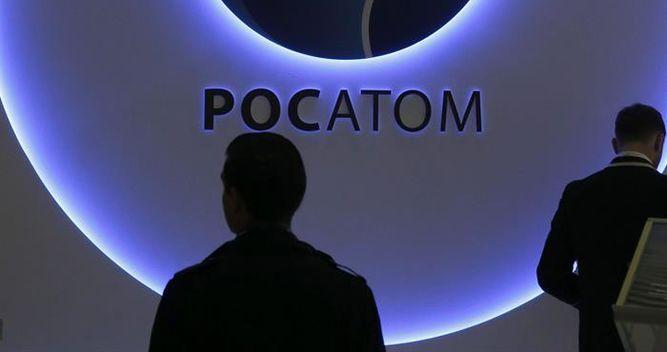 La energía nuclear rusa se afianza en Latinoamérica