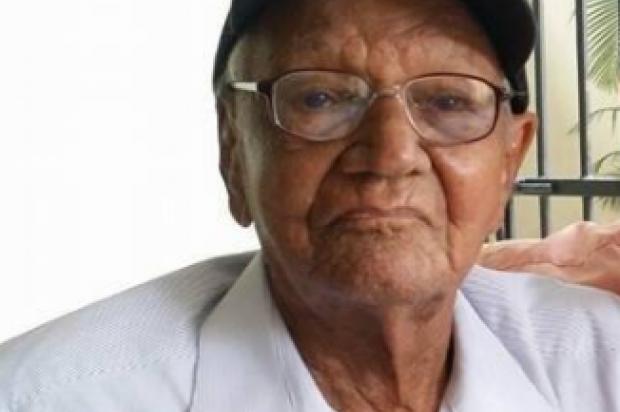 Fallece padre del alcalde Abel Martínez