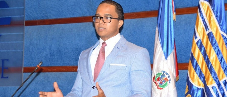 Consejo del PJ propuso ascender juez involucrado en accidente en el que murieron tres personas