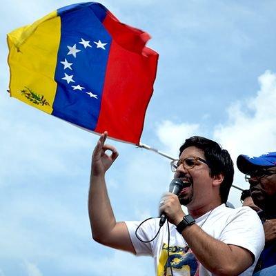 Oposición venezolana pide prepararse para defender el triunfo en las calles
