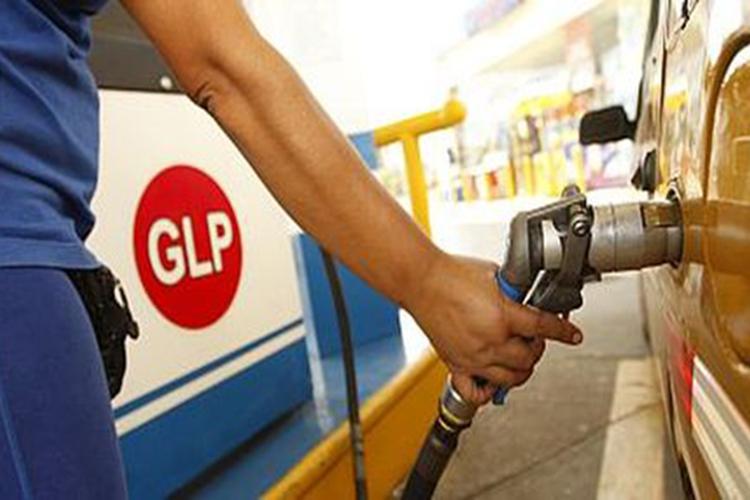 Industria y Comercio emite nueva resolución sobre manejo de seguridad en plantas GLP