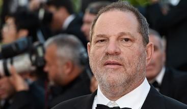 La Fiscalía de Nueva York investiga supuestos abusos en la firma de Weinstein