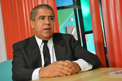 Fiscalía DN recurrirá decisión que ordenó devolver armas de fuego al general retirado Rafael Percival Peña
